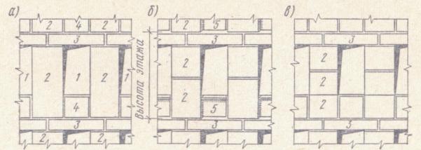 img-312